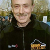 Бершов Сергей Игоревич – знаменитость города Мерефа
