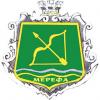 Символика города Мерефа