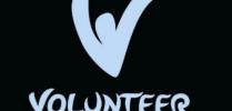 Волонтерское движение школы № 6
