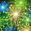 Как будет праздноваться день города Мерефы 2011