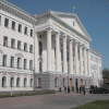 Будущим абитуриентам: День открытых дверей в УкрГУЖТ (14.03.2020)
