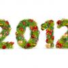С Новым 2012 Годом!!