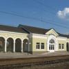 Расписание пригородных поездов по станции Мерефа