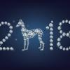 С Новым 2018 Годом!!