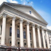 Всеукраинская олимпиада Online по украинскому языку и литературе