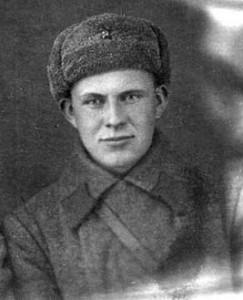 Дупак Николай Лукьянович - биографический очерк.