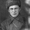 Дупак Николай Лукьянович – биографический очерк